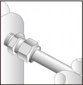 UNILOK Tube Fittings Installation Instruction